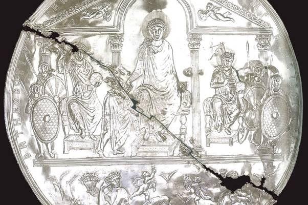 DIÁSPORA, patrimonio cultural e identitario de Extremadura en el exilio.