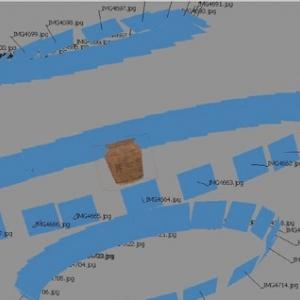 Reubicando los objetos ibéricos del Museo Arqueológico nacional: de rituales, biografías y observaciones a través de los modelos 3D